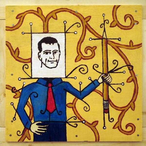 blockhead #01 (pencil)