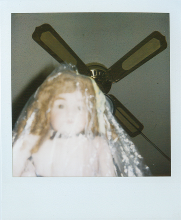polaroid doll 01