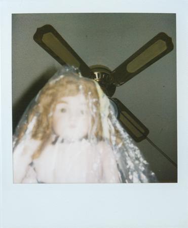 polaroid doll 01
