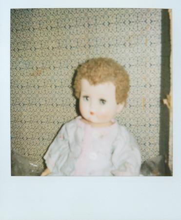 polaroid doll 02