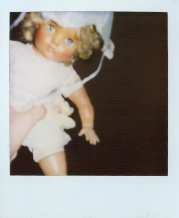 polaroid doll 03