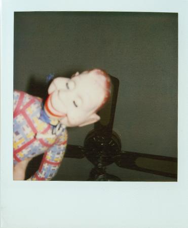 polaroid doll 04