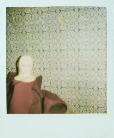 polaroid doll 05