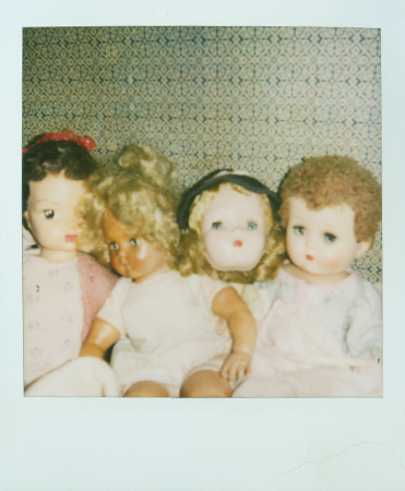polaroid doll 06