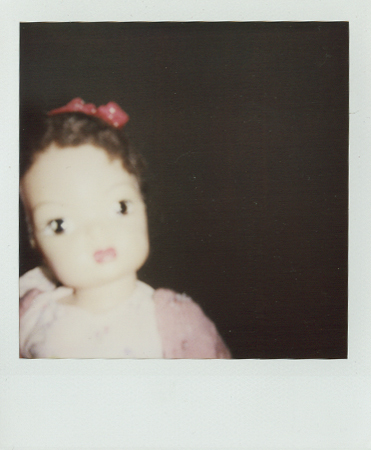 polaroid doll 07