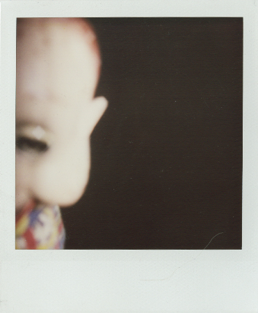 polaroid doll 08