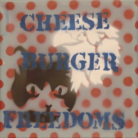 OMG cheeseburger freedoms