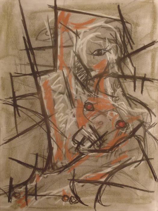 untitled drawing of nicholas 005