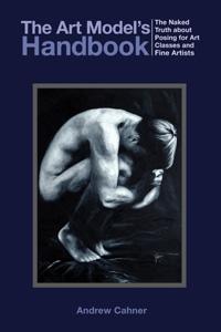 The Art Model's Handbook