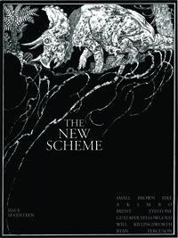 the news scheme