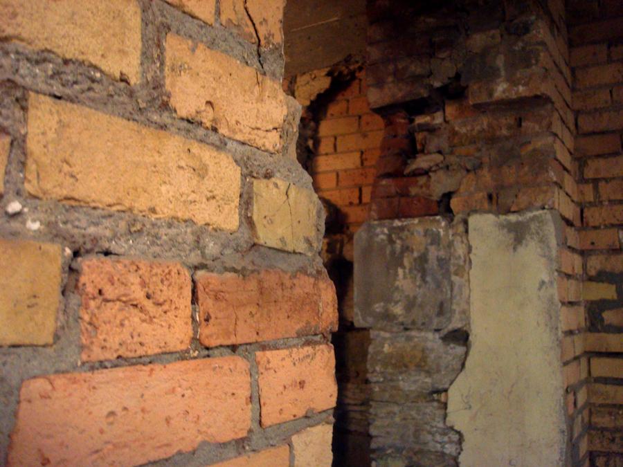 six kinds of bricks turning tricks