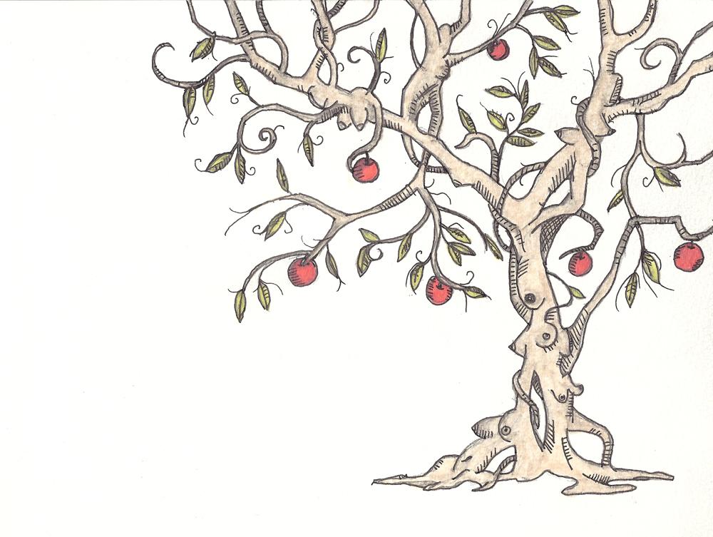 treeple
