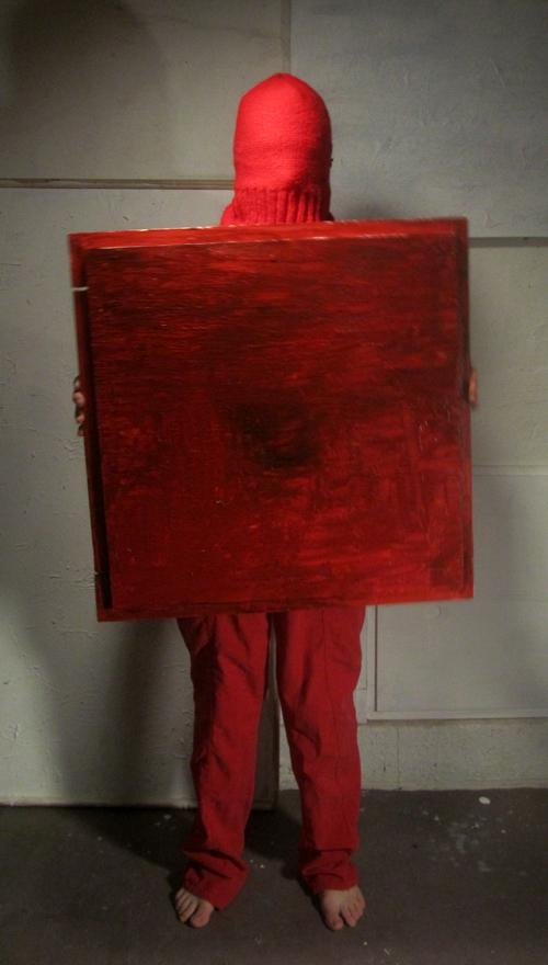 redder is bedder