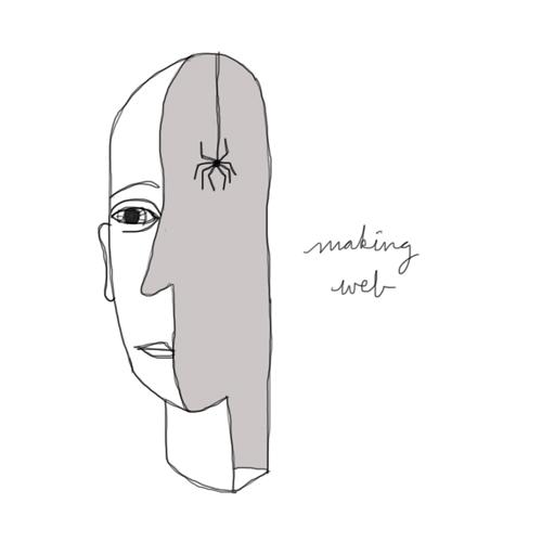 making web