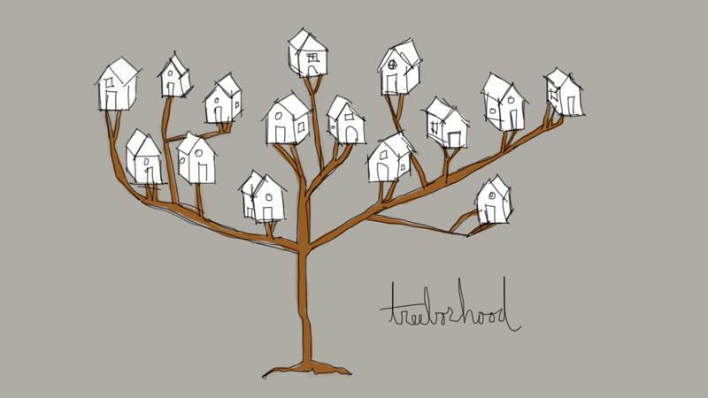 treeborhood