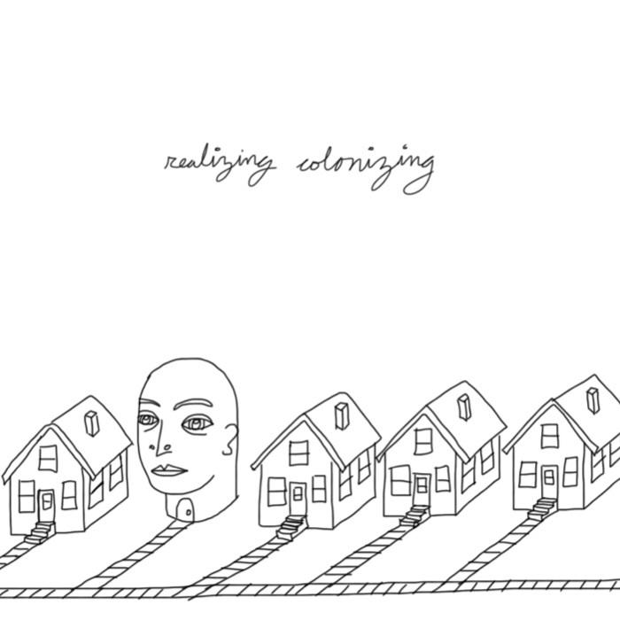 Realizing colonizing