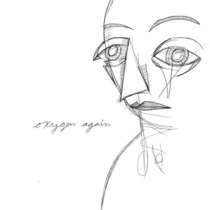 oxygen again