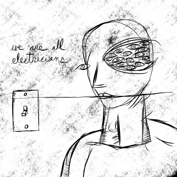 we are all electricians