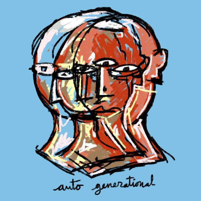 auto generational