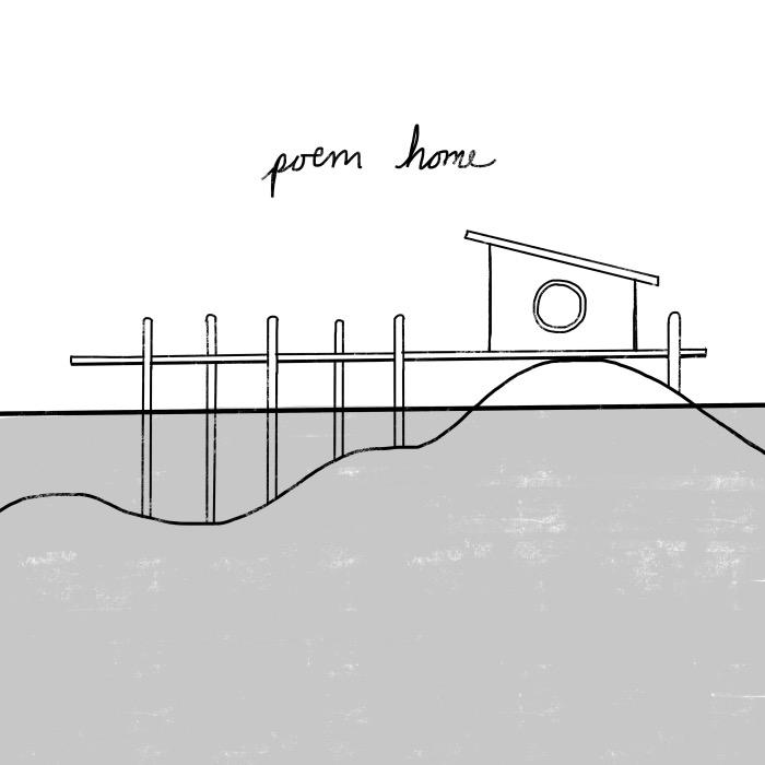 poem home