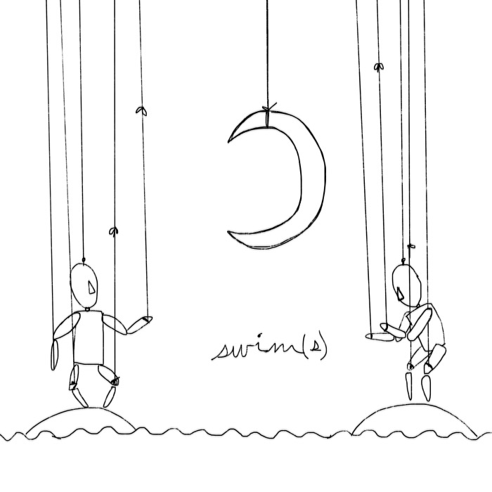swim(s)