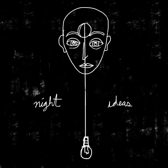 night ideas