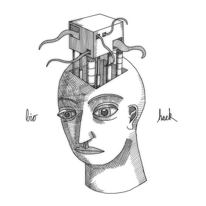 bio hack