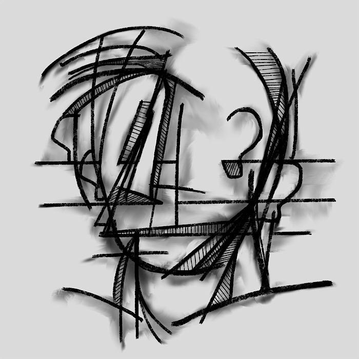 faceness