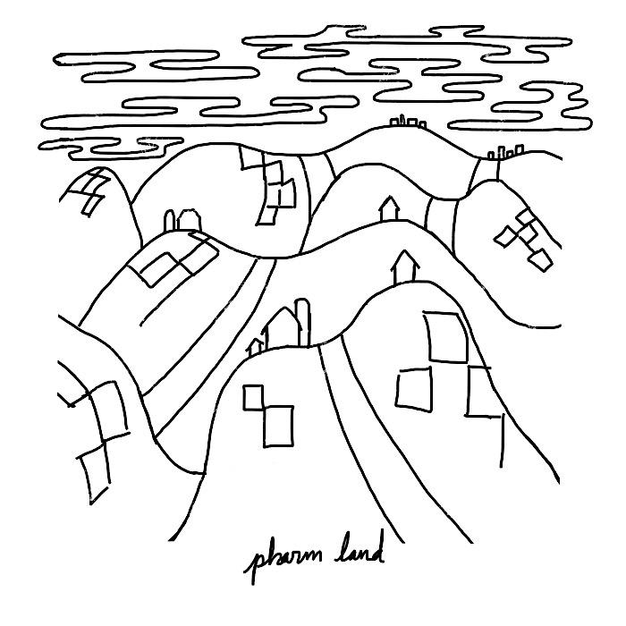 pharm land