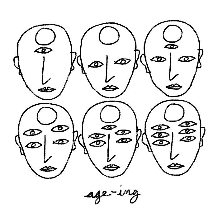 age-ing