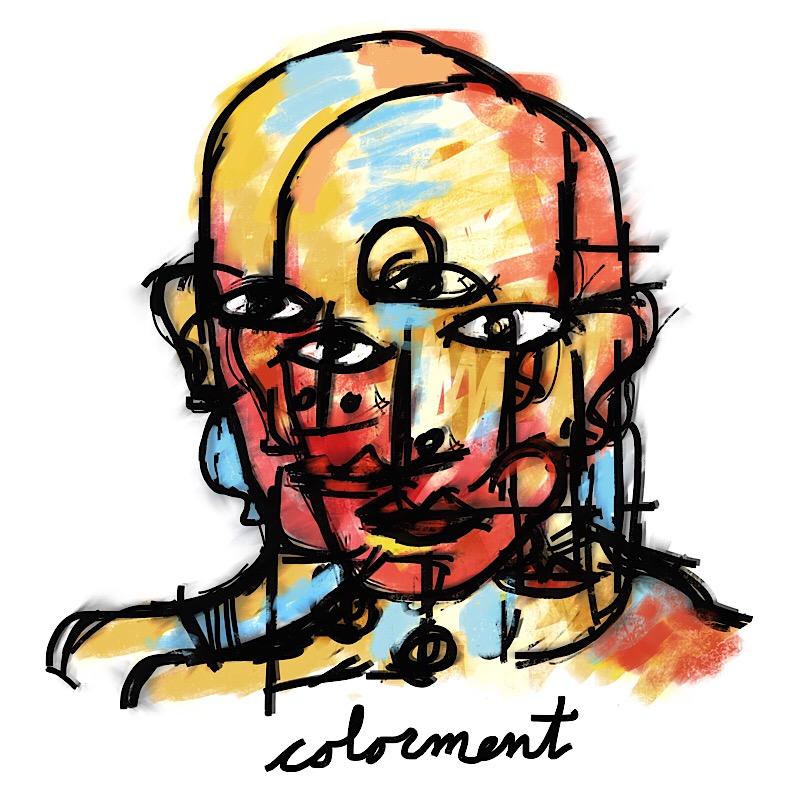 colorment