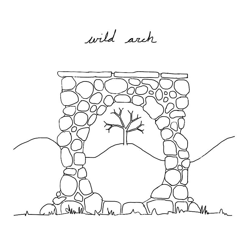 wild arch