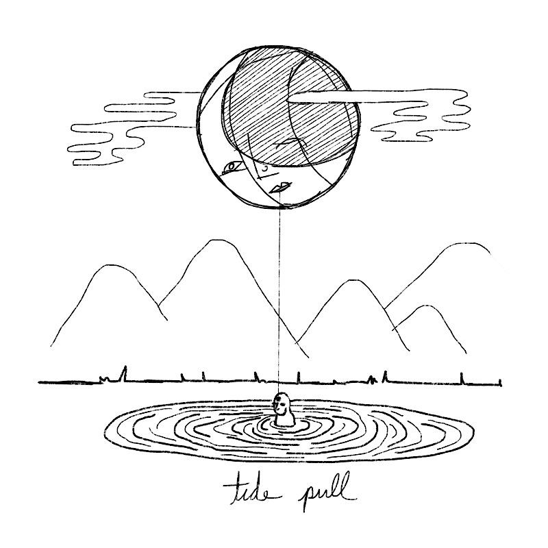 tide pull