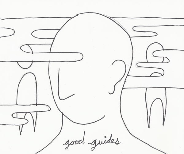 good guides
