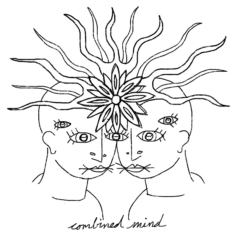 combined mind