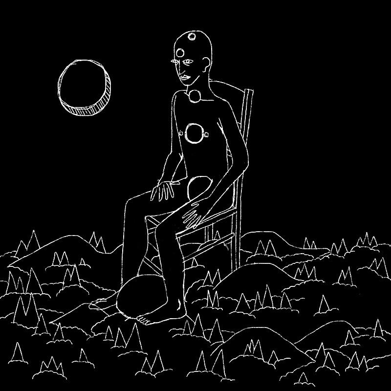 night sitting