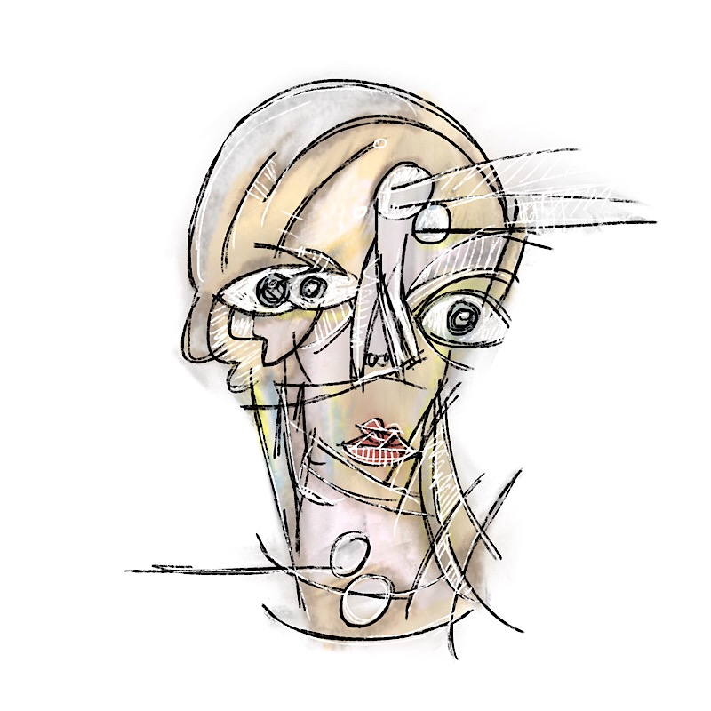 headness
