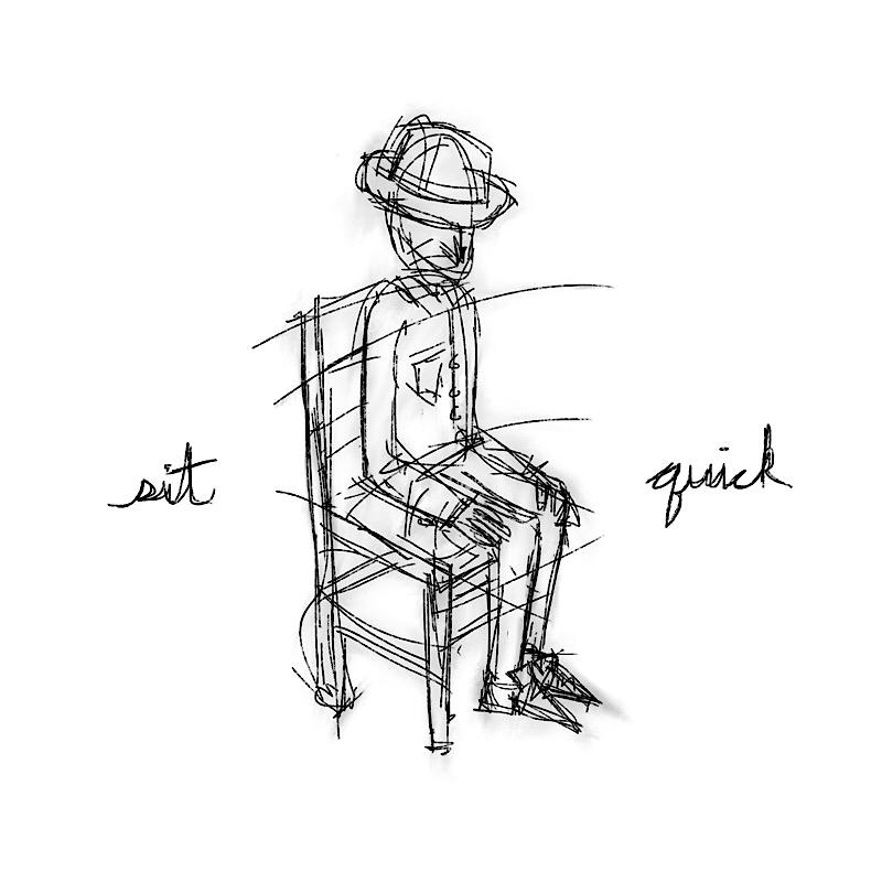 sit quick