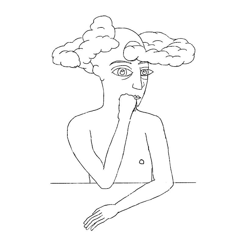 mindstorm cloud