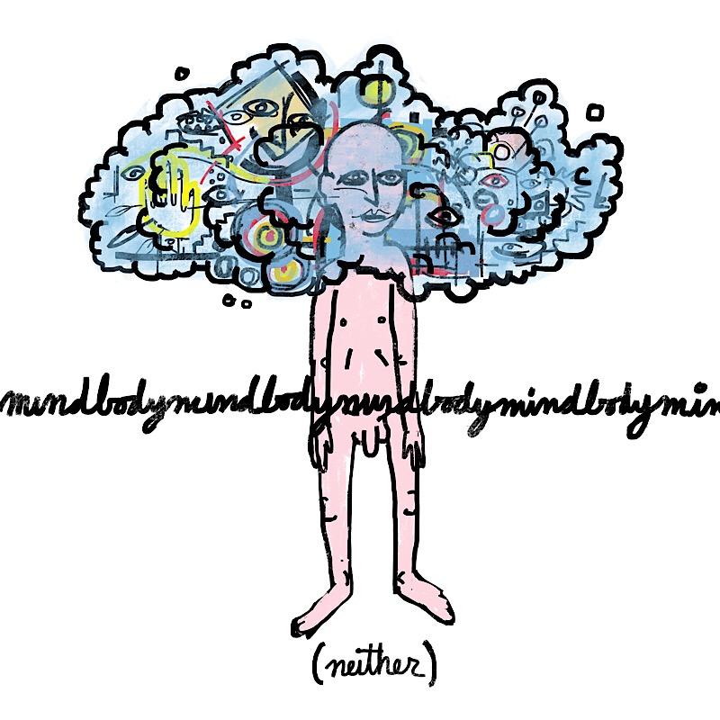 mindbody(neither)
